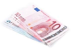 Informasi Online Forex Trading Terbaik