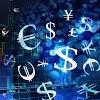 informasi investasi terpercaya
