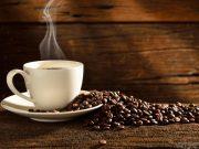 informasi ekspor kopi ke arab hari ini