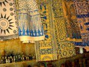 informasi batik indonesia terkini