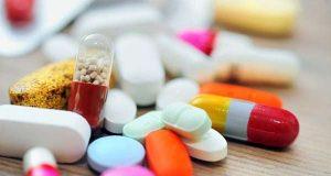 informasi emiten farmasi