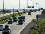 kota berawalan huruf c di indonesia