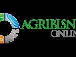 Logo Agribisnis
