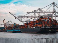 kementerian perdagangan dorong ekspor