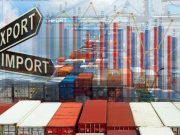 keuntungan menjadi reseller barang impor